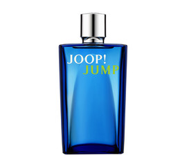 Joop Jump Eau de Toilette Spray