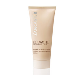 Lancaster Suractif Comfort Lift Suractif Advanced Hand Cream