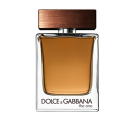 Dolce&Gabbana The One for men Eau de Toilette Spray