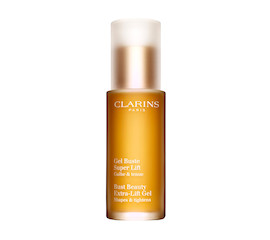Clarins Bust Beauty Extra-Lift Gel Gel Buste Super Lift