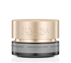 Juvena Skin Rejuvenate Nourishing Night Cream