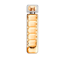 Hugo Boss Orange Eau de Toilette Spray