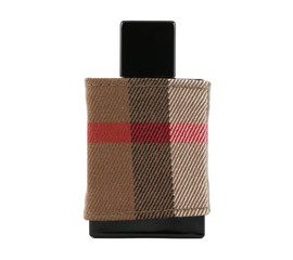 Burberry London Men New Eau de Toilette