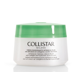 Collistar Special Perfect Body Intensive Firming Cream