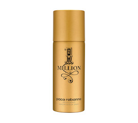 Paco Rabanne 1 Million Deospray