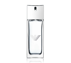 Emporio Armani Emporio Diamonds Homme Eau de Toilette Spray