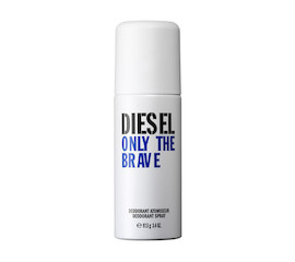 Diesel Only The Brave Deo Spray