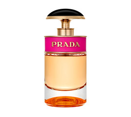 Prada Candy Eau de Parfum Spray