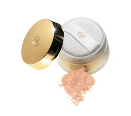 Collistar Silk Effect Loose Powder
