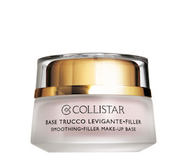 Collistar Smoothing Filler Makeup Base