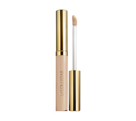 Collistar Lifting Effect Concealer