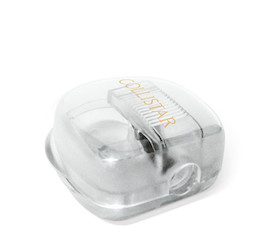 Collistar Makeup Spitzer