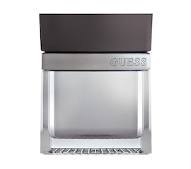 Guess Guess Seductive Homme Eau de Toilette Spray