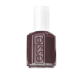essie Nail Polish 77 chinchilly