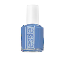 essie Nail Polish 94 lapiz of luxury