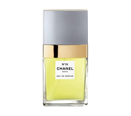 Chanel No. 19 Eau de Parfum Spray