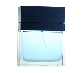 Guess Seductive Homme Blue Eau de Toilette Spray