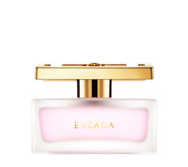 Escada Especially Delicate Notes Eau de Toilette Spray