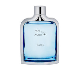Jaguar Blue Line Eau de Toilette Spray