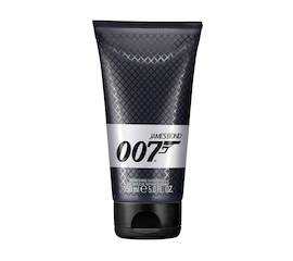 James Bond James Bond 007 Shower Gel