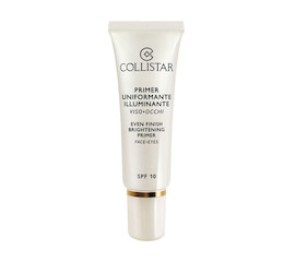 Collistar Brightening Face Primer