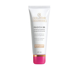 Collistar Magic BB Cream