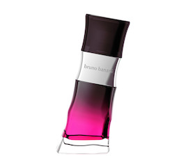 Bruno Banani Dangerous Woman Eau de Toilette Spray