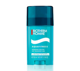 Biotherm Aquafitness Deo Stick