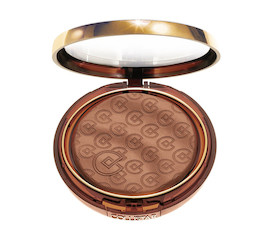 Collistar 3D Bronzing Powder