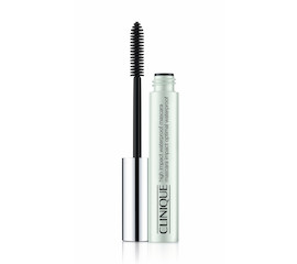 Clinique High Impact High Impact Waterproof Mascara