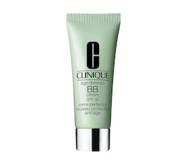 Clinique BB Cream Age Defense BB Cream SPF 30 - 02