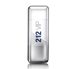 Herrera 212 VIP Men Eau de Toilette Spray