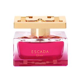 Escada Especially Elixir Eau de Parfum Spray