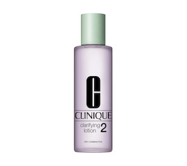 Clinique 3-Step System Clarifying Lotion 2