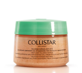 Collistar Body Anti-Age Talasso Scrub
