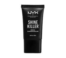 NYX Professional Makeup Make Up Primer Shine killer