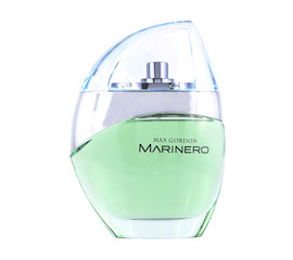 Max Gordon Marinero Men Eau de Toilette