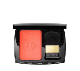 Lancôme Blush Subtil Gentle and long-lasting Powder Blusher