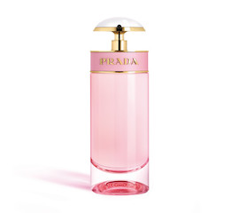 Prada Candy Florale Eau de Toilette Spray