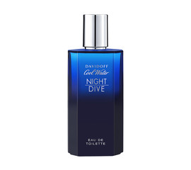 Davidoff CW Night Dive Man Eau de Toilette Spray