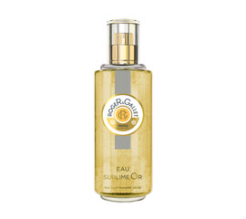 Roger&Gallet Bois d'Orange Eau sublime