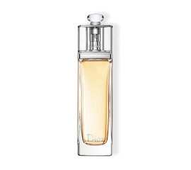 Dior Addict Eau de Toilette Spray
