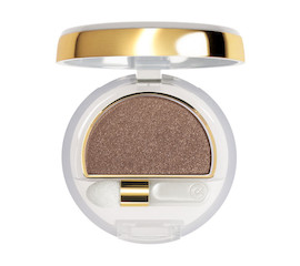 Collistar Silk Effect Eyeshadow Mono