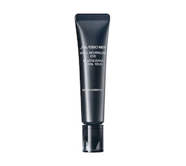 Shiseido Shiseido Men Total Revitalizer Eye