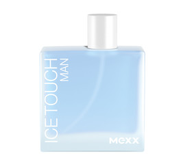 Mexx Ice Touch M Eau de Toilette Spray
