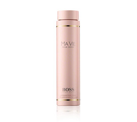 Hugo Boss Boss Ma Vie Body Lotion