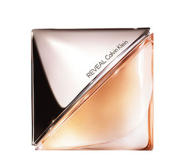 Calvin Klein CK Reveal Eau de Parfum Spray