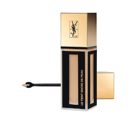 Yves Saint Laurent Le Teint Encre de Peau Make-up/Foundation