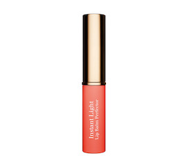 Clarins Eclat Minute Baume Embellisseur Lèvres Lip Balm Perfector