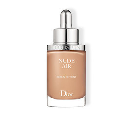 Dior Diorskin Nude Air Sérum Foundation